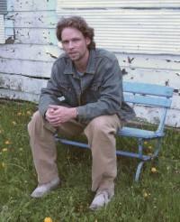 Mitch McVicker