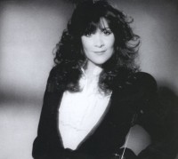 Charlene in 1974