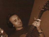 Andrew Buckton
