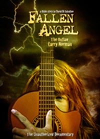 Larry Norman: The David Di Sabatino's Fallen Angel documentary
