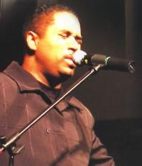 Junior Tucker