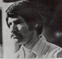 Jimmy Owens