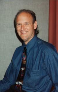 John Fischer