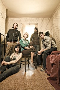Fireflight: Florida rockers with a story to tell