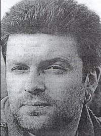 James MacMillan