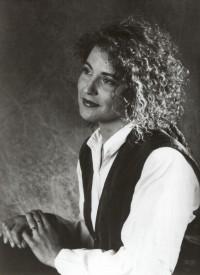 Nina Asctom
