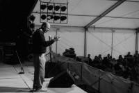 Cross Rhythms Festival 1994