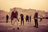 ALM:UK: Abundant Life Church worship band take on new name and sound