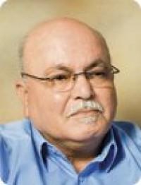 Taysir Abu Saada