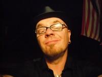 Sammy Horner: The globetrotting troubadour long associated with Celtic Praise
