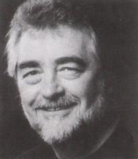 Dave Markee