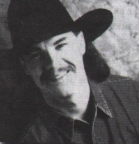 Ken Holloway