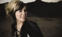 Vicky Beeching: The six months in USA, six months in UK worship leader