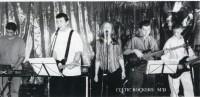 Celtic Rockers M!D