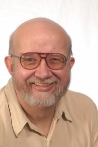 Tony Cummings