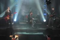 Empire Nation: The Cambridge-based group with an 'Airtight' debut album