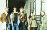 Caedmon 1977