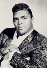 Solomon Burke: The '60s soul music legend and a spiritual enigma