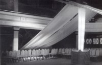 Tent Of Meeting