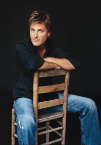 RETURN TO POP:  Michael W Smith