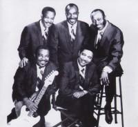 The Coleman Brothers: The Newark Gospel music pioneers
