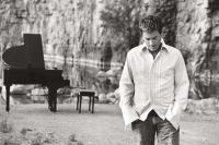 Michael W Smith: The healing process