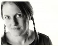 Annie Porthouse