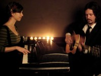 The Civil Wars: Indie folk hitmakers thanks to Grey's Anatomy