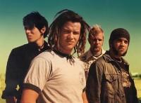 Blindside c 2002
