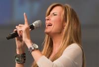 Martha Munizzi: The best selling singer making worship loud