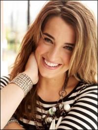 Holly Starr