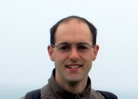 Dr Guy Brandon