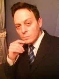 Darius Radmanesh