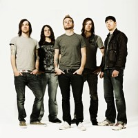 Haste The Day: Looking back at the ear-ringing legacy of the Indianapolis metalcore act