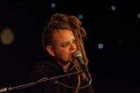 Duke Special (Andy Stonehouse / Greenbelt Festival)