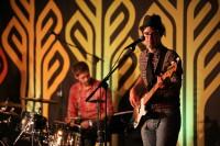 Atlum Schema (Jonathon Watkins / Greenbelt Festival)