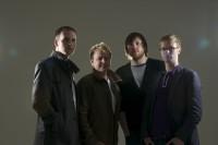 Elim Sound: Modern worship ambassadors for the Elim churches