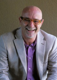 Bob Kilpatrick