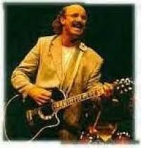 Bob Kilpatrick, 1994