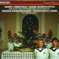 Christmas Songs: 40 years of the best ever recordings