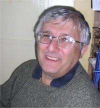 Steve Maltz