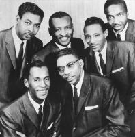 The Swan Silvertones: Gospel Roots - Remembering the seminal gospel quartet