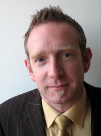 Andy Flannagan