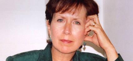 Judy MacKenzie Dunn