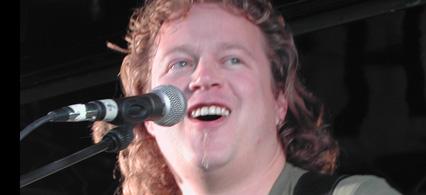 Marc B Chapman