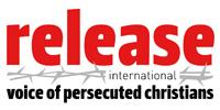 Release International