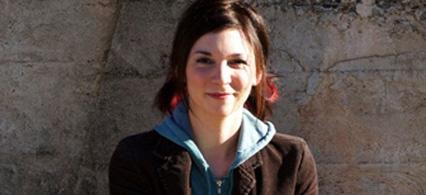 Kim Walker-Smith
