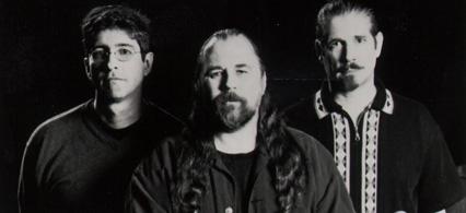 Glenn Kaiser Band