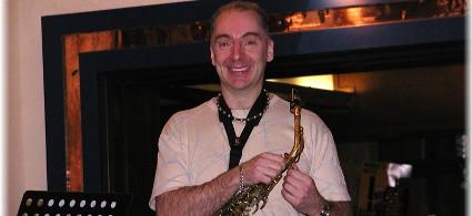 Michael J Parlett