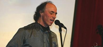 Rob Ash